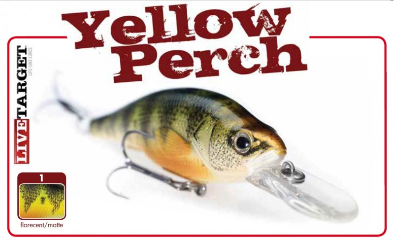 Koppers-Yellow-Pearch